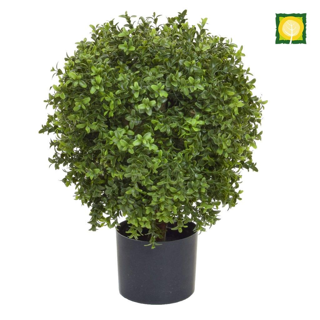 Topiary Buxus Ball PR 30cm UV