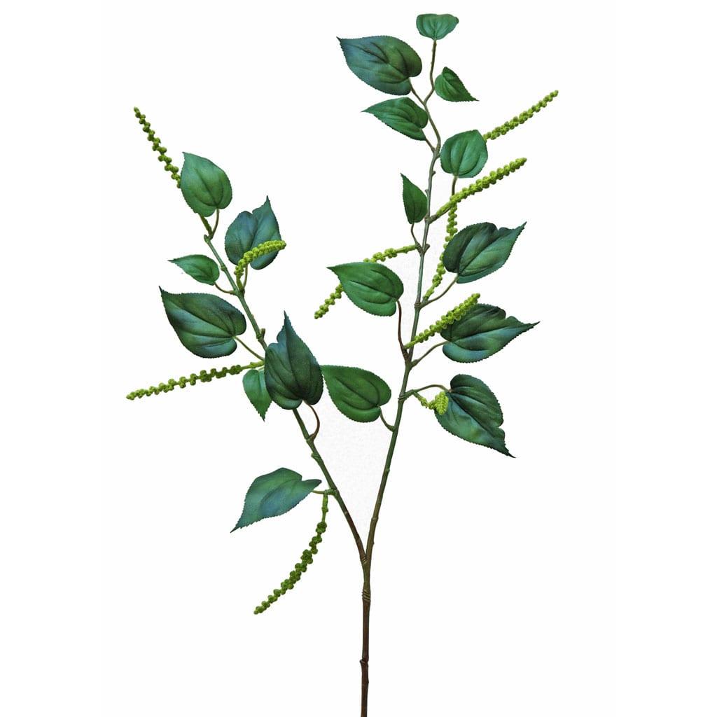 SF Leaf Tetracentron S Green 85cm