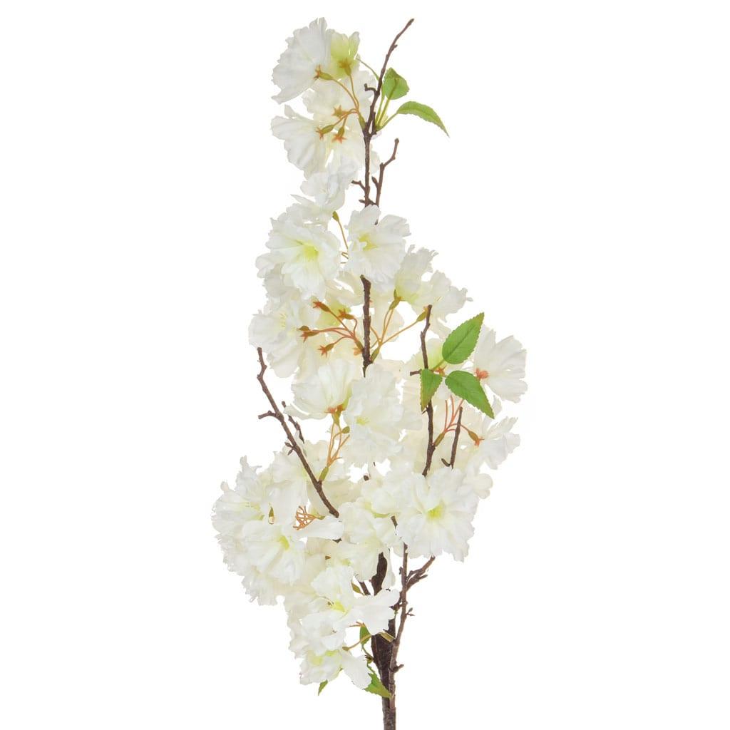 SF Cherry Blossom White XH 95cm