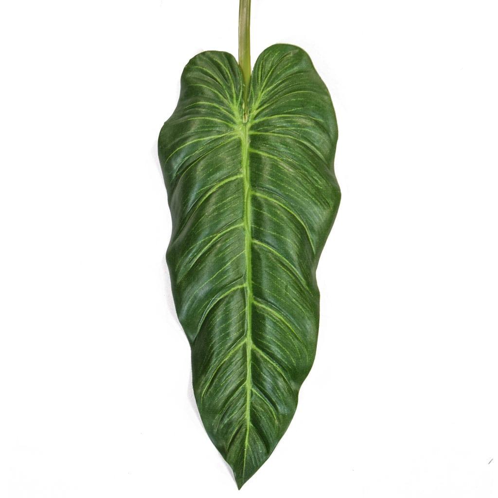 SF Calla Lily Leaf XH 79cm