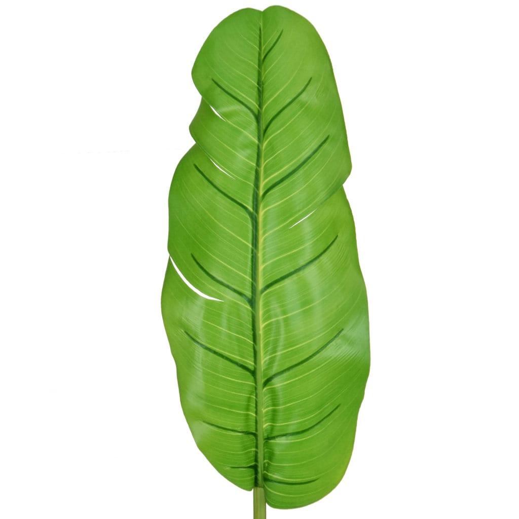 SF Leaf Banana Green GB 95cm