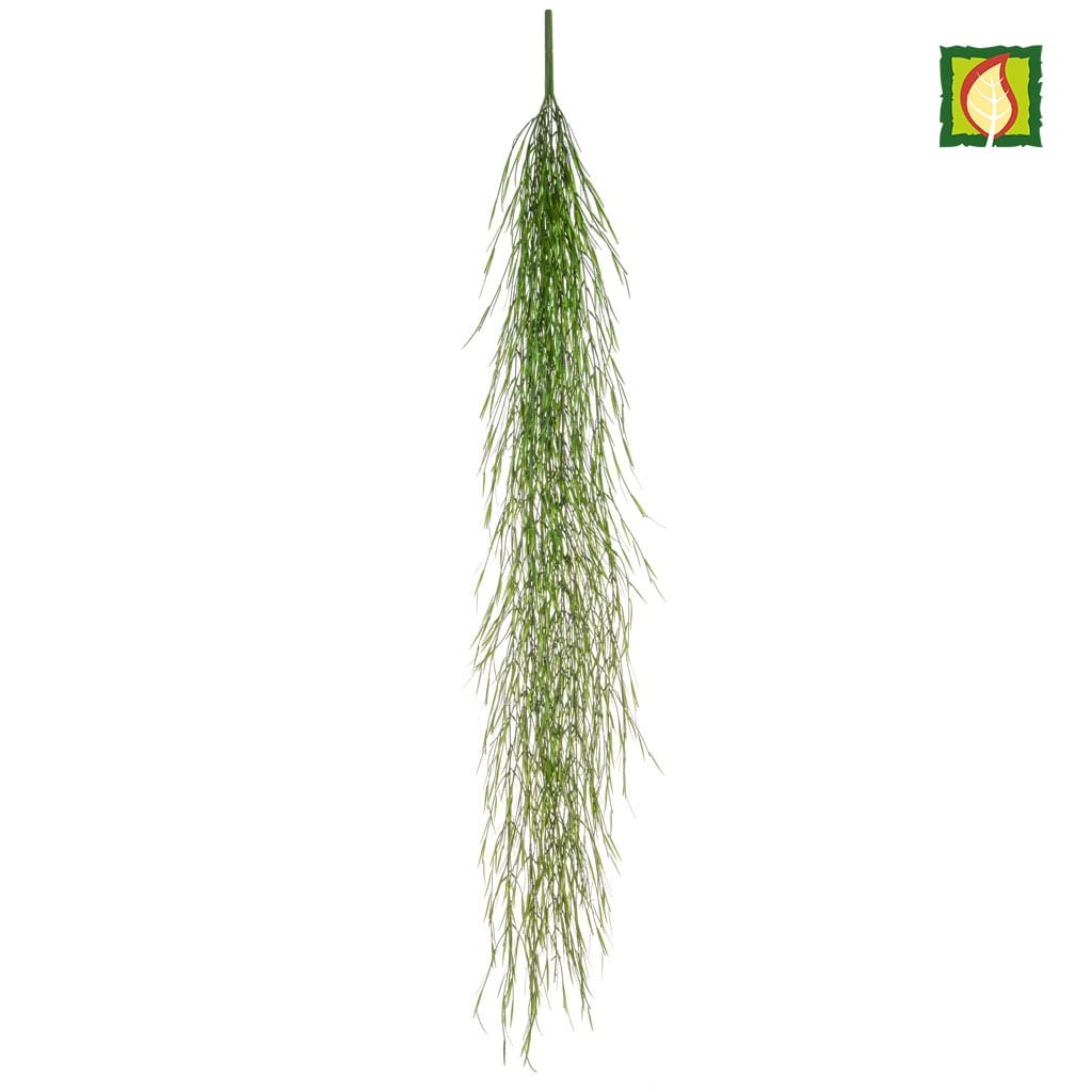 I & T Bean Grass Green 166cm FR