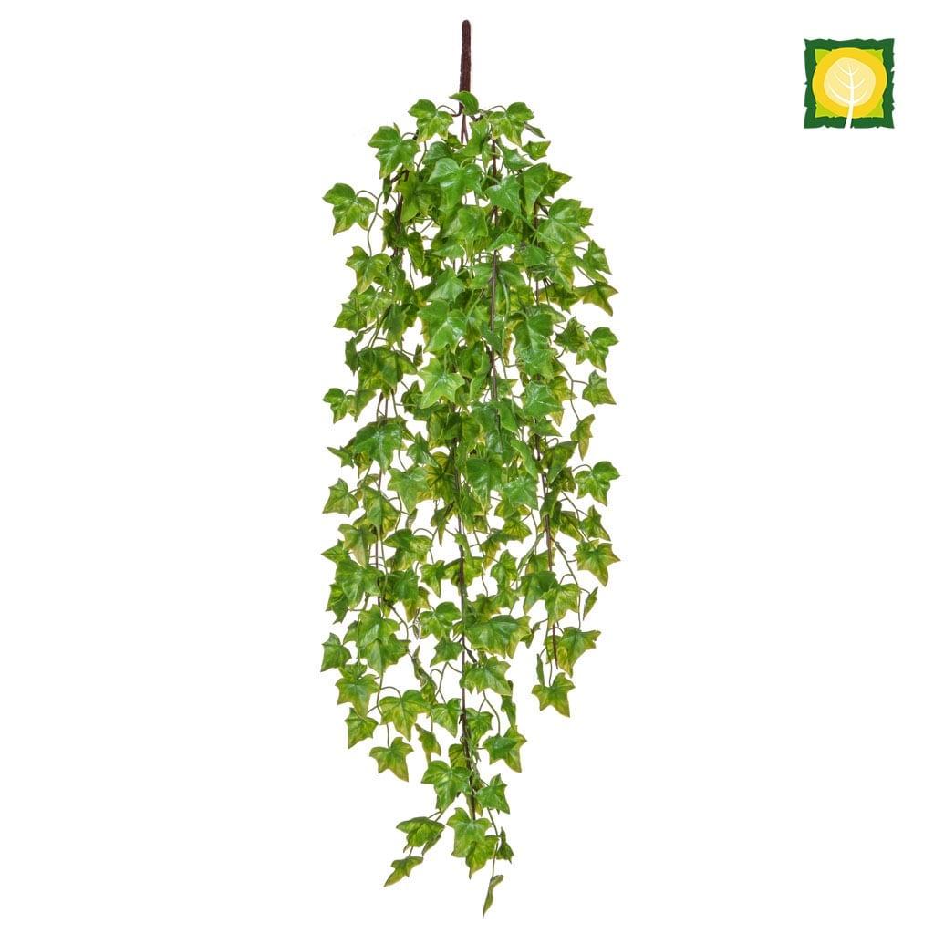I & T Ivy Plastic Green YF 76cm UV