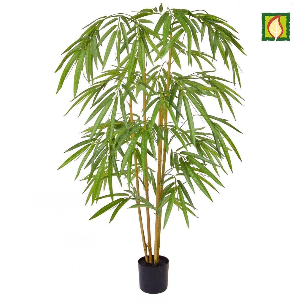 NTT Bamboo YF 120cm FR