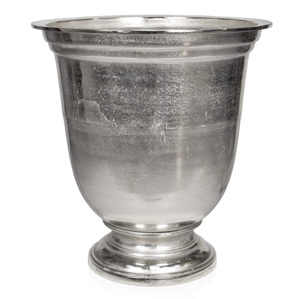 V-Pot Bamburgh Bell Vase 48cm