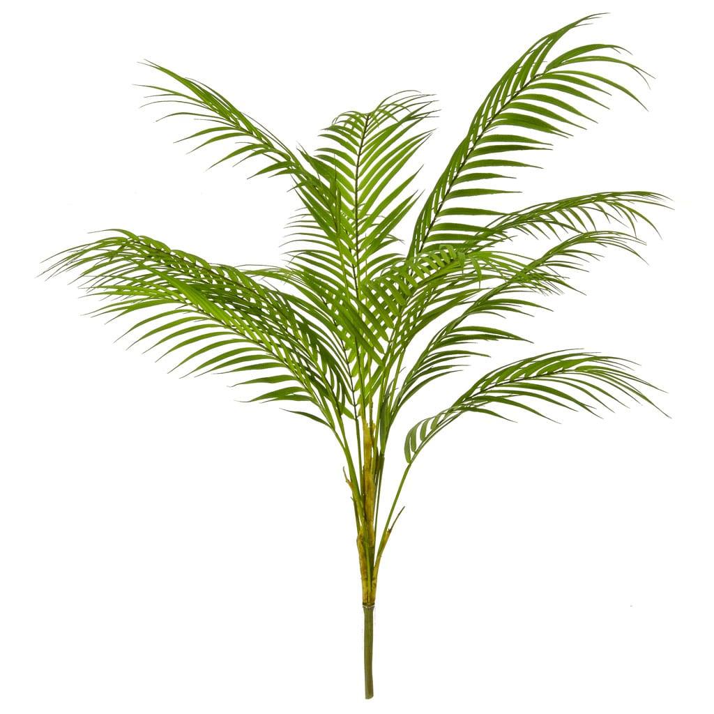 Palm Areca Leaves XJ 90cm