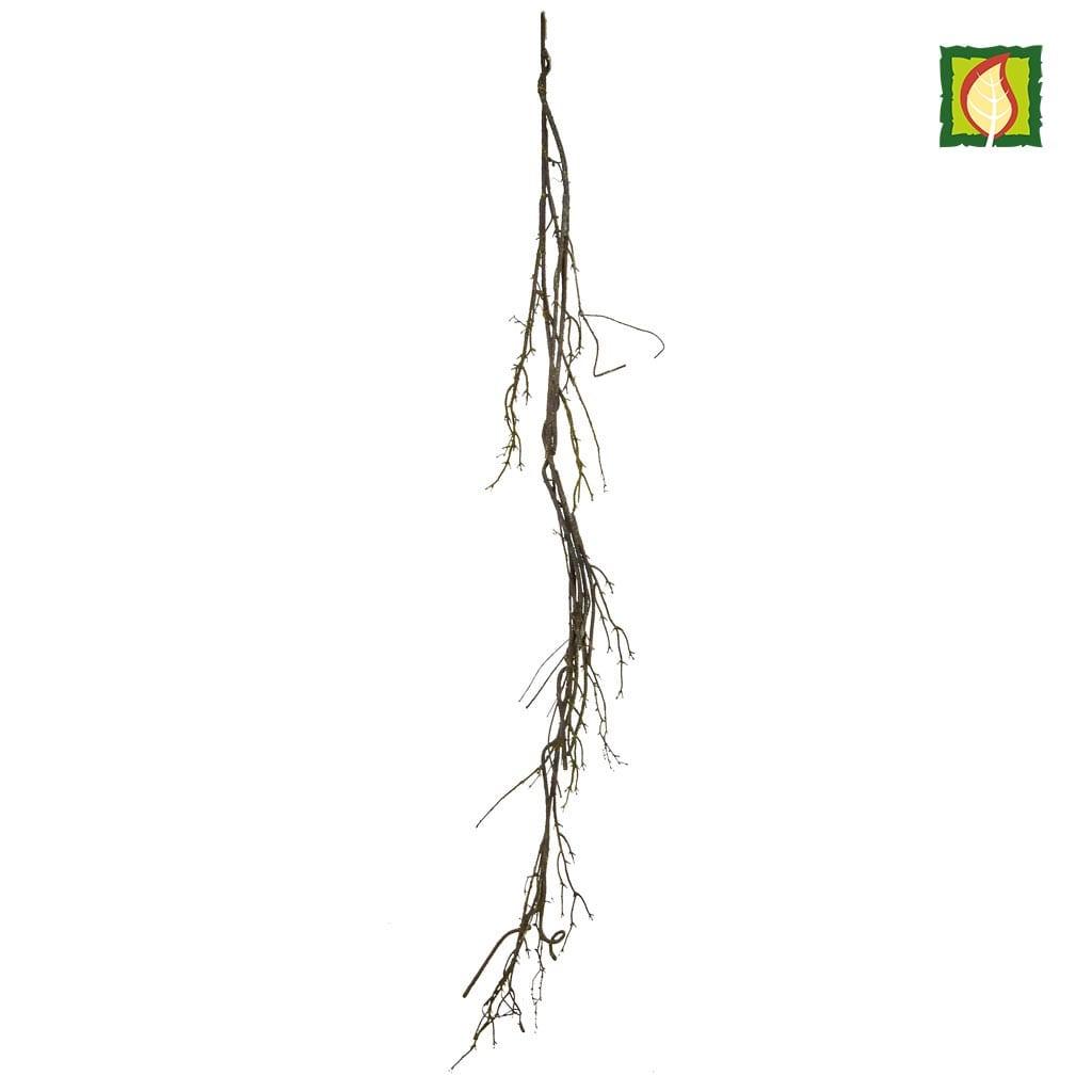 Foliage Twig Garland JA 180cm FR