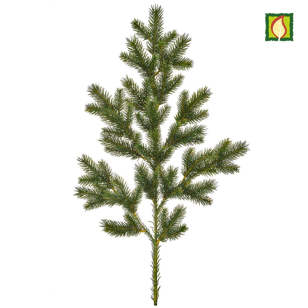 Foliage Pine Spruce Green DB 79cm FR