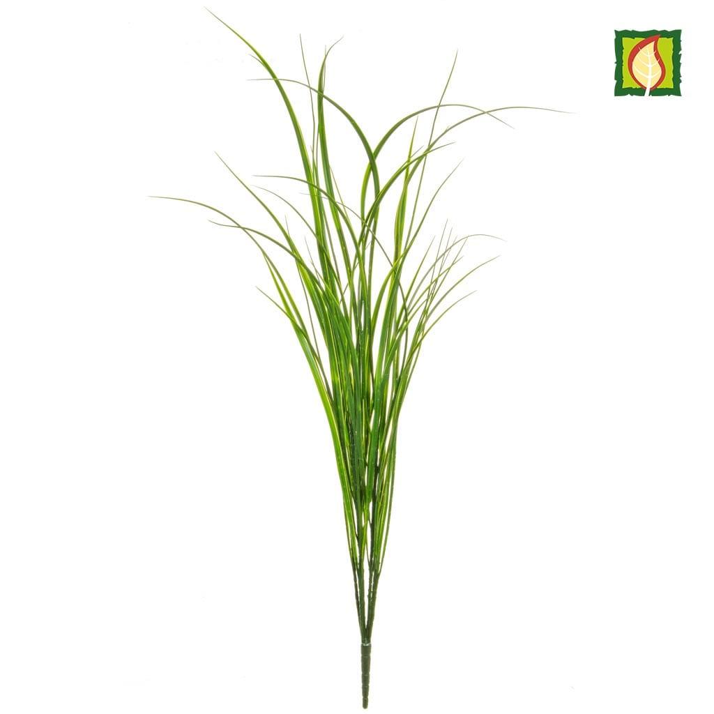 Grass Bush Green YF 90cm FR