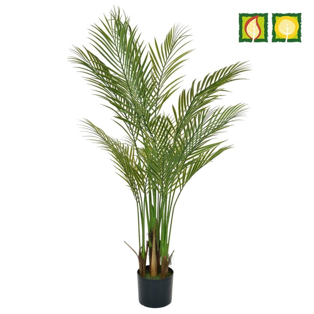 Palm Areca PI 150cm FR UV