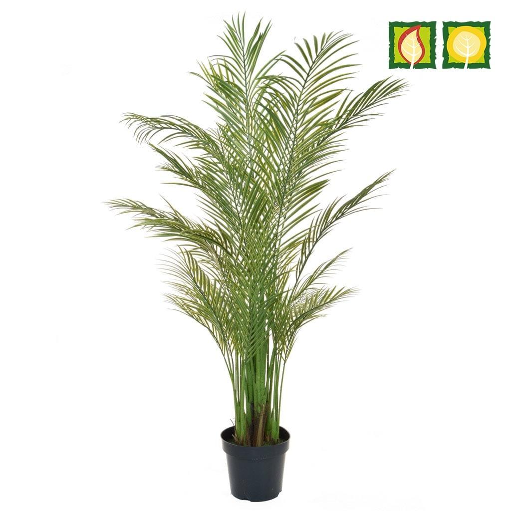 Palm Areca PI 180cm FR UV