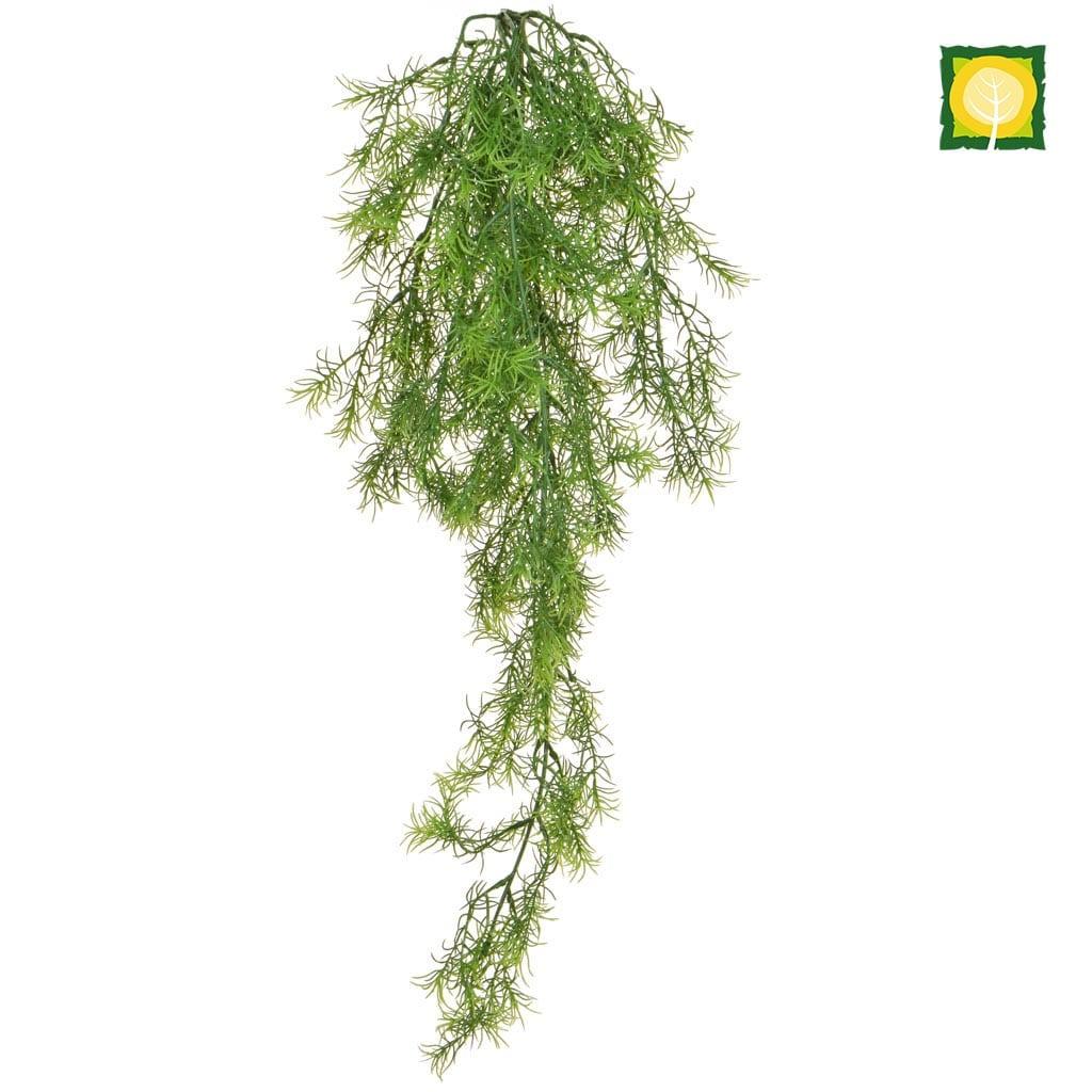 I & T Springeri Bush Green 60cm UVSILX
