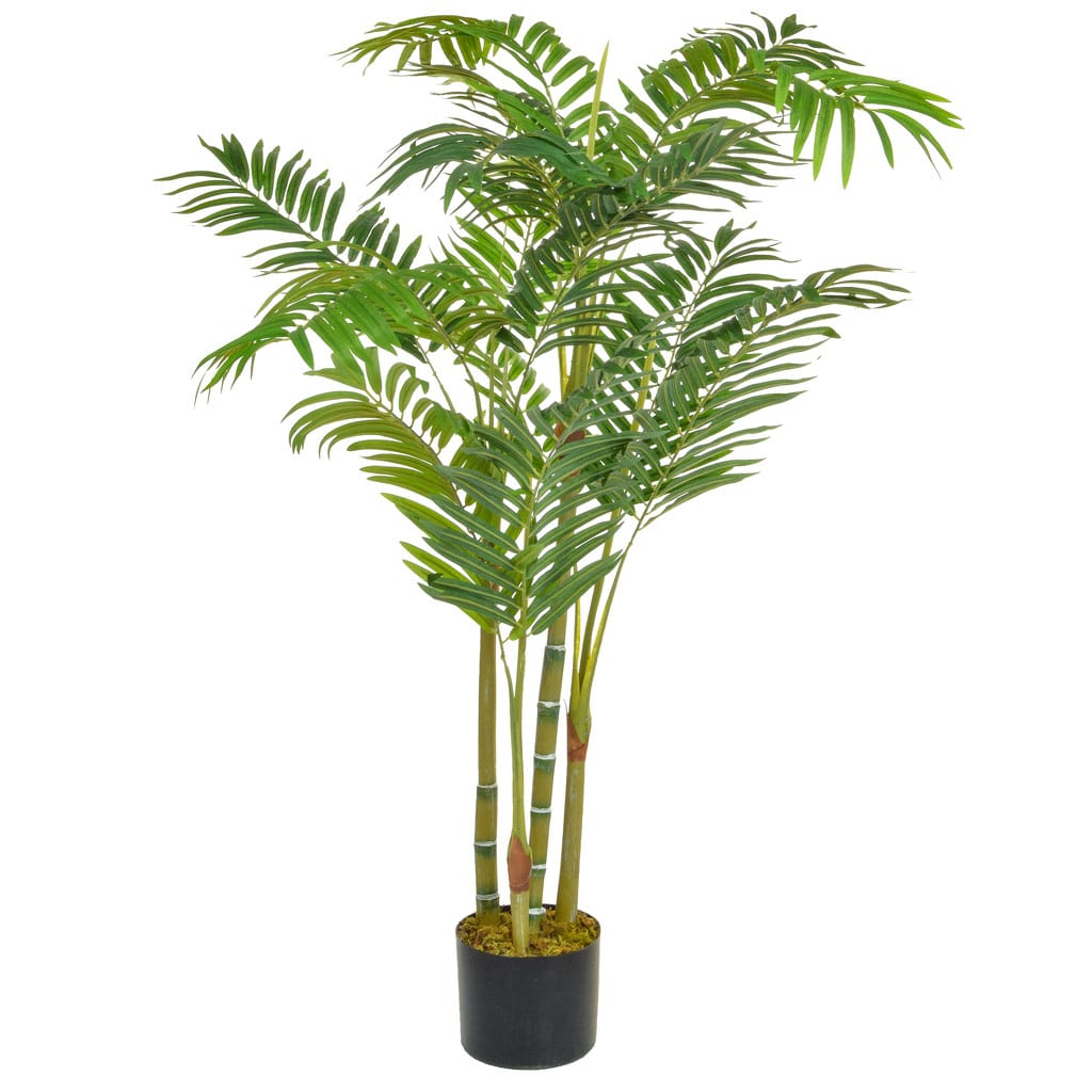 Palm Areca Contract Green A 120cm
