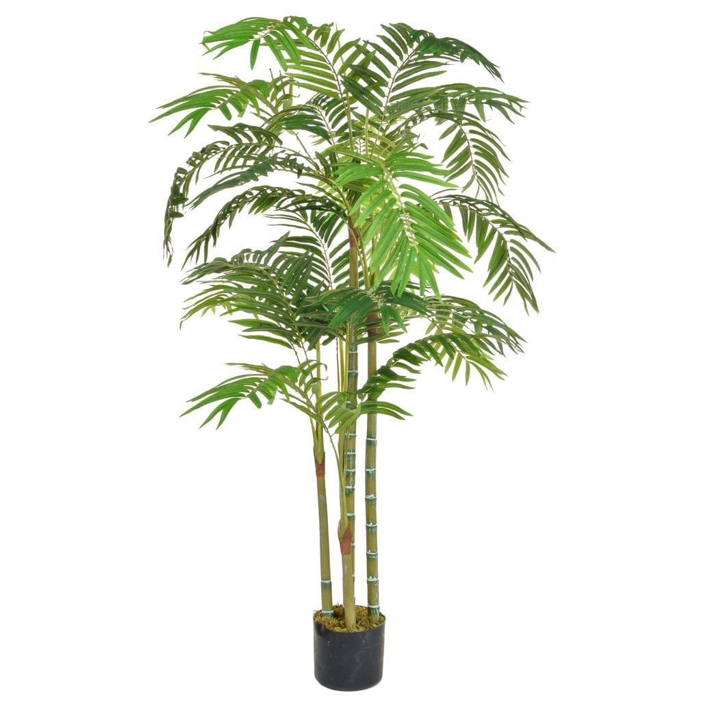 Palm Areca Contract Green B 150cm
