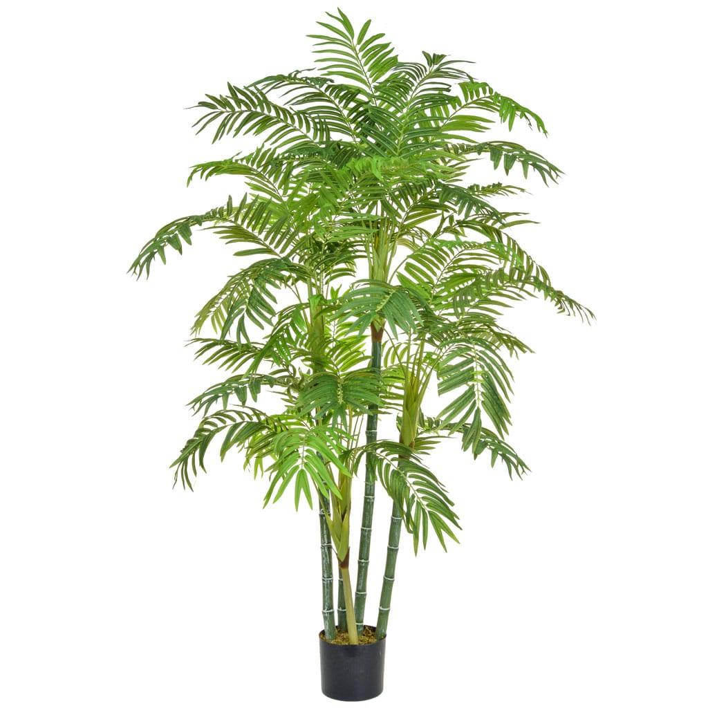 Palm Areca Contract Green C 180cm