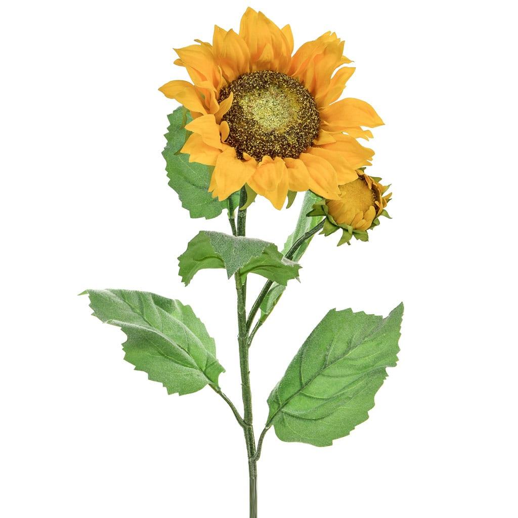 SF Sunflower Large S 80cm