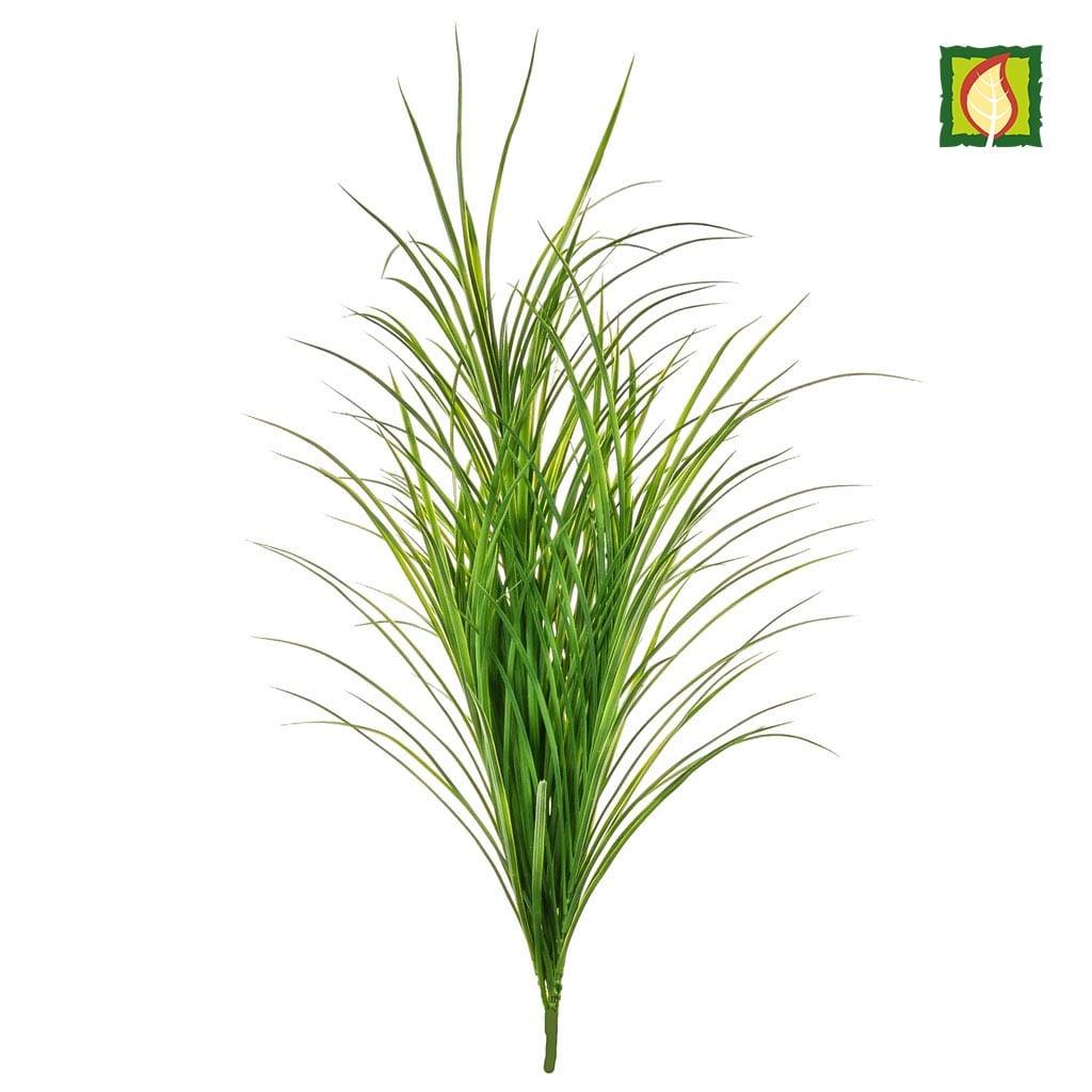 Grass Bush Green Large FY 81cm FR