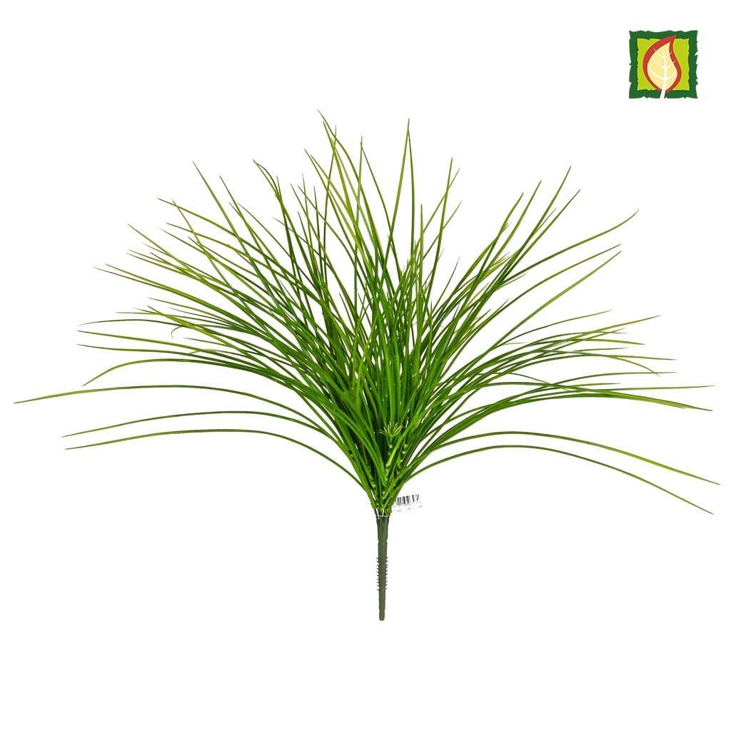 Grass Bush Green FY 56cm FR