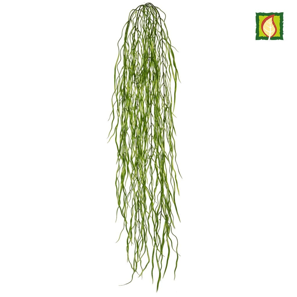 I & T Trailing Grass Green 93cm FR