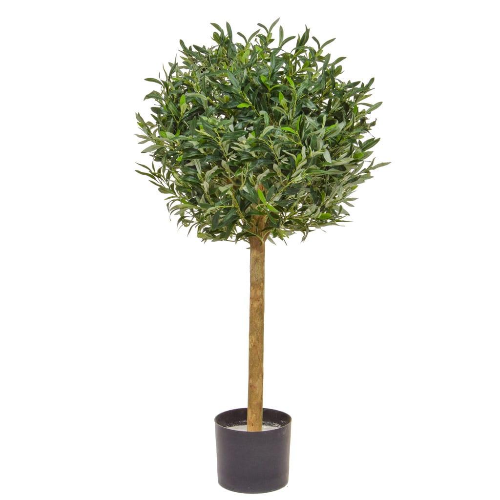 NTT Olive Ball Tree 90cm BA